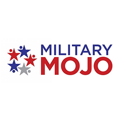 Military MOJO Philadelphia
